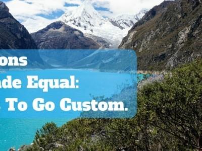 Custom_Vacations